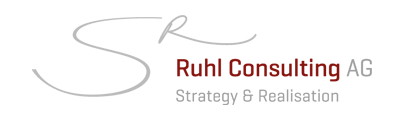 Ruhl Consulting AG